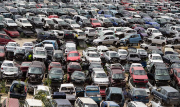 5 Tips in Miami to get cash for clunkers